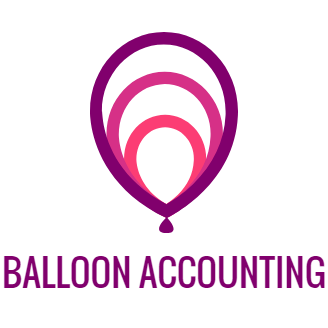 balloon accounting