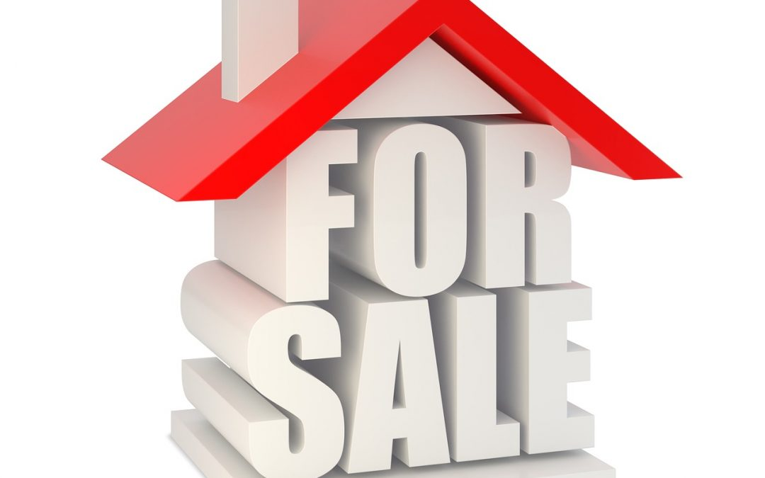 Selling a 2nd property ? – Tax changes are coming