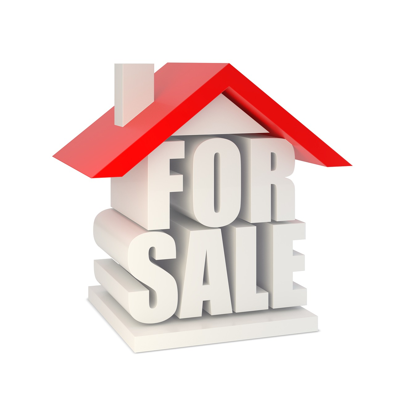 House for sale image