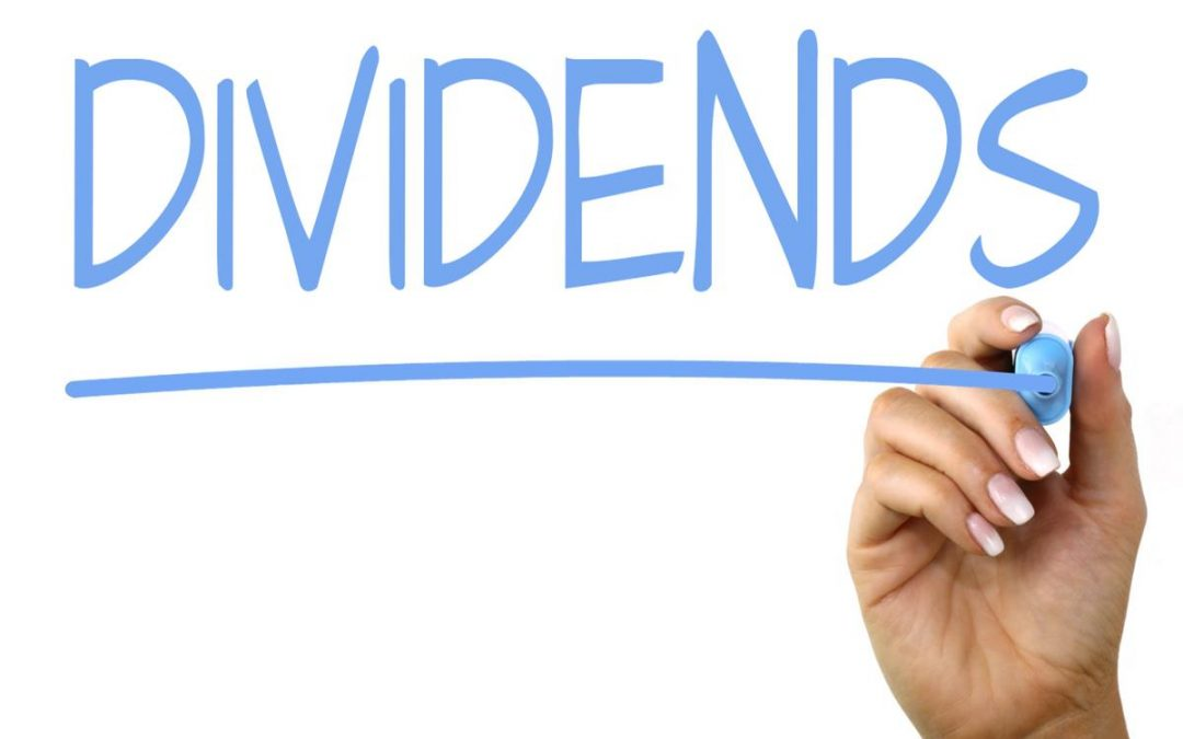 Own your own Company ? – Don't take an illegal dividend