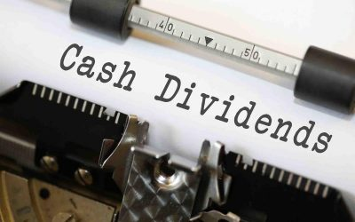Use the Dividends allowance…don't lose it !
